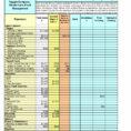 Farm Town Facilities Spreadsheet In Farm Spreadsheet Templates  Aljererlotgd