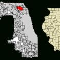 Farm Town Facilities Spreadsheet Inside Glenview, Illinois  Wikipedia