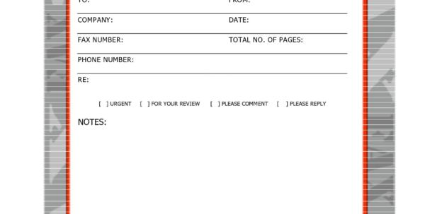 Fax Spreadsheet Regarding Scan To Spreadsheet  My Spreadsheet Templates