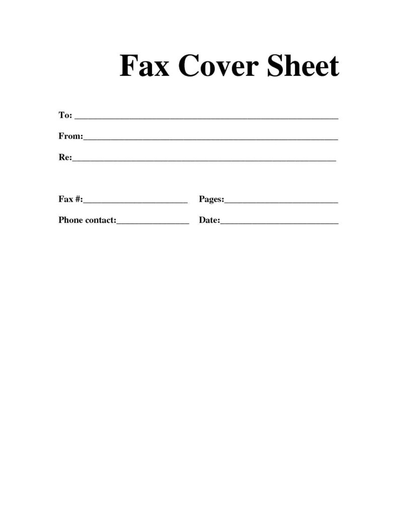 Fax Spreadsheet Within Samples Of Sign In Sheets  Tagua Spreadsheet Sample Collection