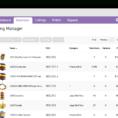 Fba Inventory Spreadsheet Regarding 1 Multichannel Selling Software For Ebay, Amazon,  More  Sellbrite