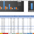 Fba Inventory Spreadsheet With Regard To The Ultimate Amazon Fba Sales Spreadsheet V1 – Tools For Fba
