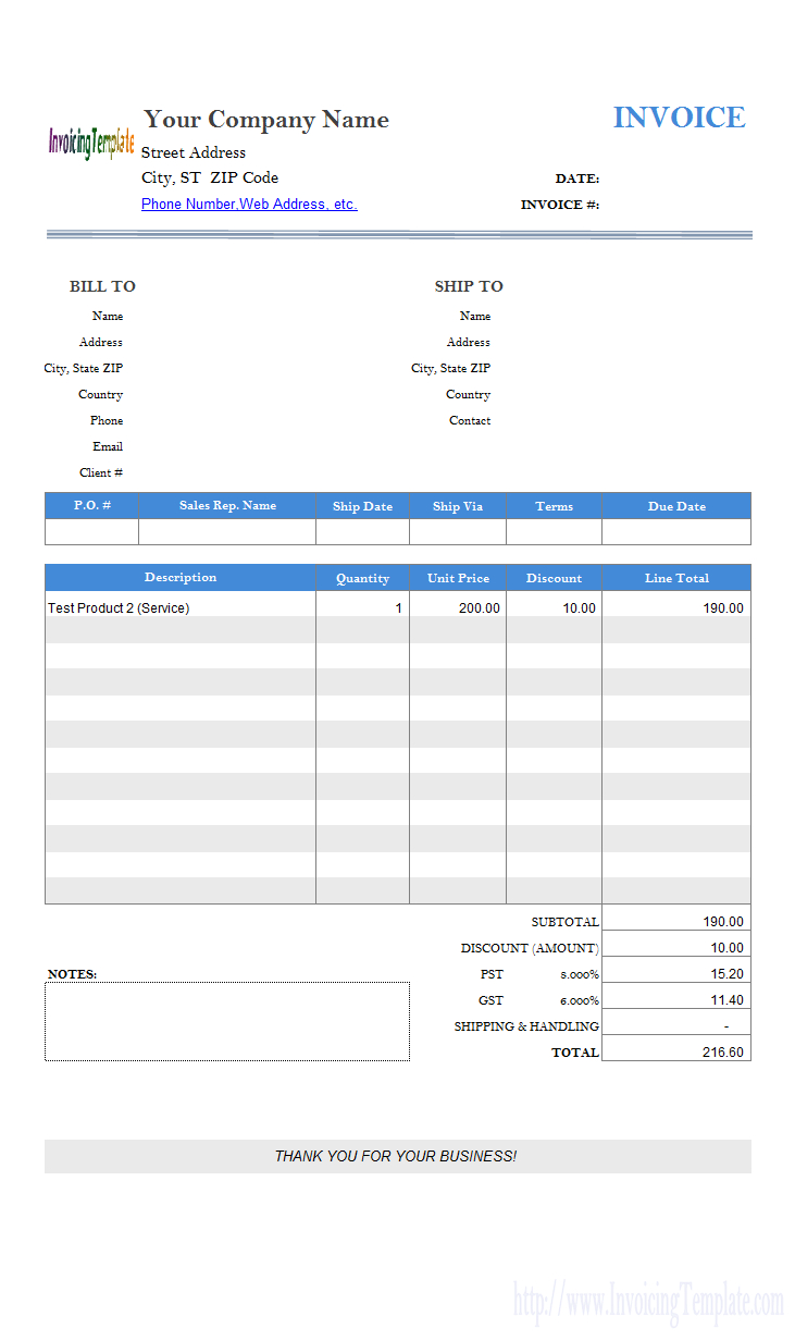 fertilizer calculator spreadsheet google spreadshee fertilizer calculator spreadsheet