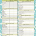 Fertilizer Calculator Spreadsheet Regarding Epaperzone Page 59 ~ Example Of Spreadsheet Zone