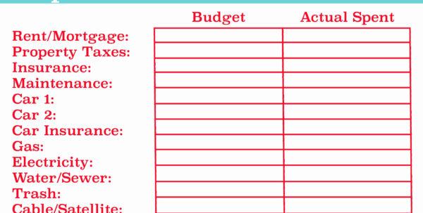 Fertilizer Calculator Spreadsheet Throughout Spreadsheet Example Of Fertilizer Calculator Commercialtrical Load Fertilizer Calculator Spreadsheet Google Spreadsheet