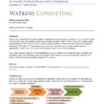 Ffiec Cybersecurity Assessment Tool Excel Spreadsheet in Documents/watkins Ffiec Cat Excel User Guide  Manualzz