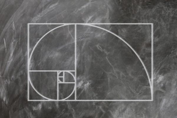 Fibonacci Calculator Spreadsheet Inside How To Calculate And Use Fibonacci Extensions In Forex Trading