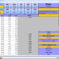 Fibonacci Calculator Spreadsheet Pertaining To A Stop Loss Calculator For Stock Investors Using Volatility Atr