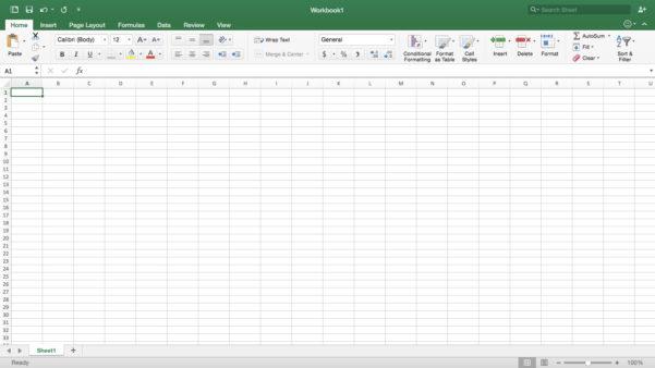 Fibonacci Excel Spreadsheet With Regard To Template For Spreadsheet Template For Spreadsheet Template For