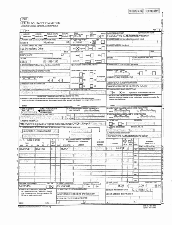 Fillable Spreadsheet Within Insurance Claim Spreadsheet Template Best Of Health Form Wonderful