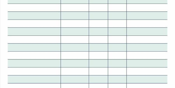 Finance Spreadsheet Template Free With Regard To Expense Sheet Template Free As Well Spreadsheet With Household Plus