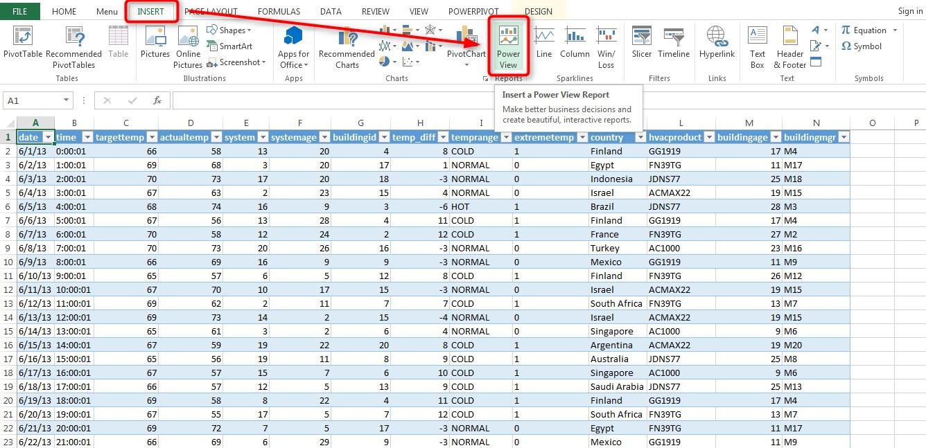Financial Analysis Excel Spreadsheet Regarding Financial Analysis Spreadsheet  Aljererlotgd