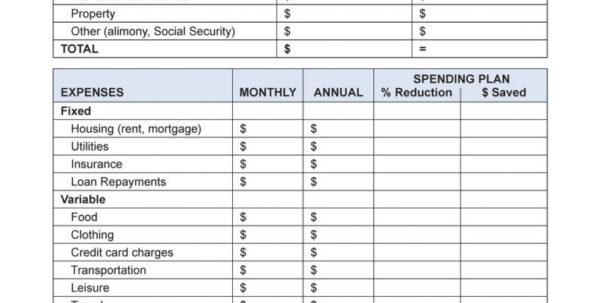 Financial Planning Retirement Spreadsheet Regarding Retirement Planner Spreadsheet Planning Worksheets Ukranpoomarco