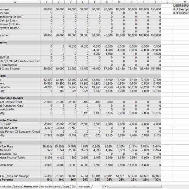 Financial Planning Retirement Spreadsheet Throughout Updated Financial Planning Spreadsheets Action Economics In