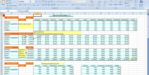 Financial Planning Retirement Spreadsheet With Retirement Planning Excel Spreadsheet Uk And Retirement Financial
