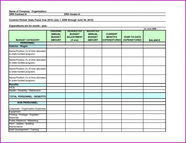 Financial Planning Retirement Spreadsheet Within Financial Planning Spreadsheet Fresh Retirement Australia And Image