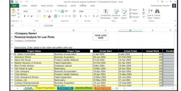 Financial Ratios Excel Spreadsheet Pertaining To Financial Ratio Analysis Excel Spreadsheet – Spreadsheet Collections