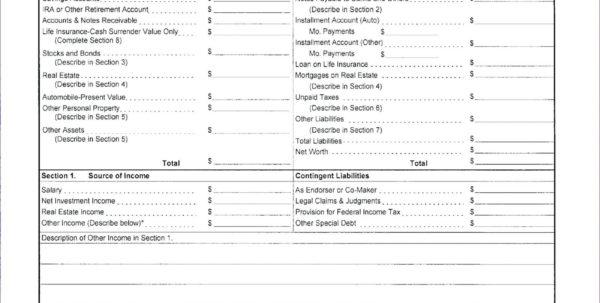 Financial Ratios Excel Spreadsheet Regarding Financial Ratios Excel Spreadsheet Ratio Formulas Sheet  Askoverflow