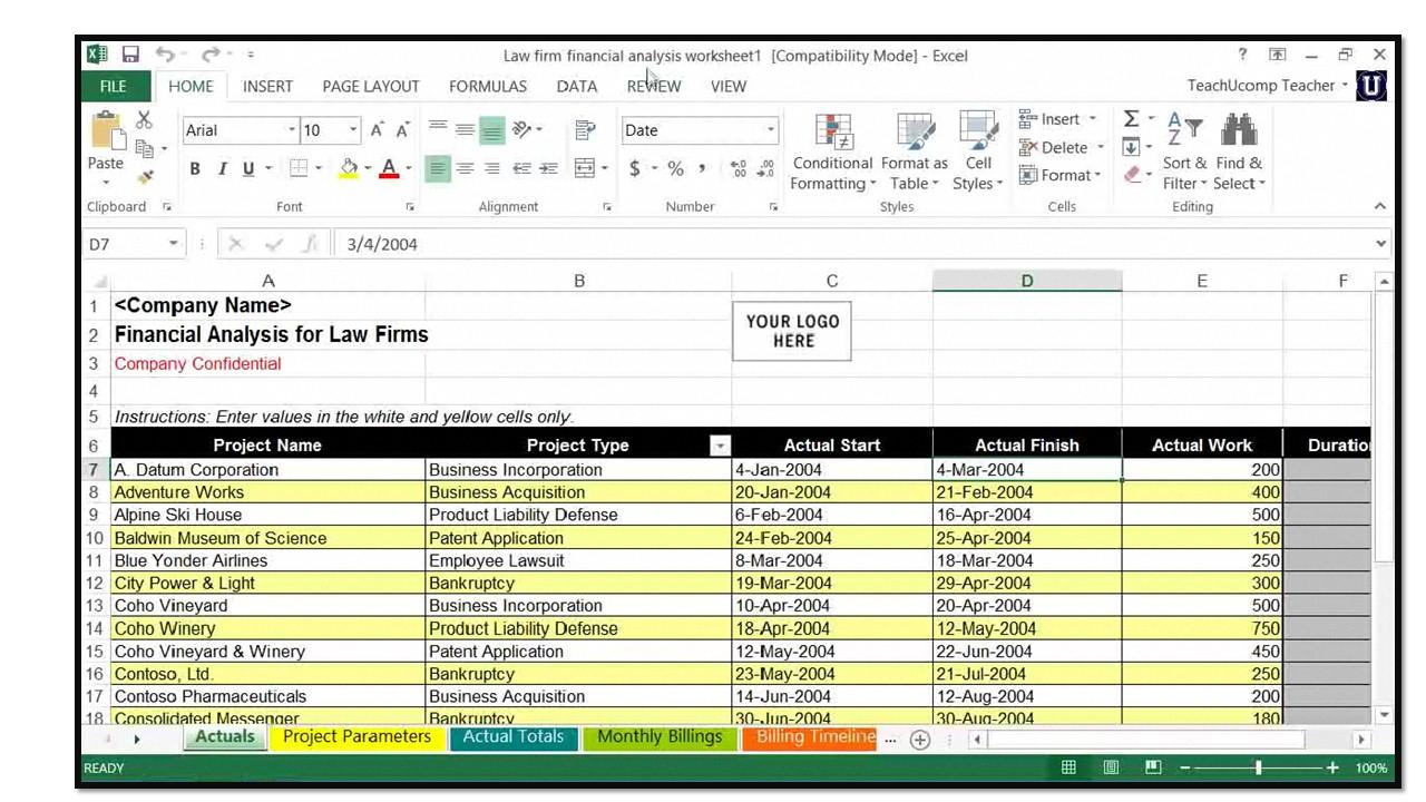 Financial Ratios Spreadsheet Intended For Financial Ratio Analysis Template Free  Homebiz4U2Profit