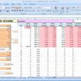 Financial Savings Plan Spreadsheet Intended For Screen Shot At Am 2018 Financial Savings Plan Spreadsheet