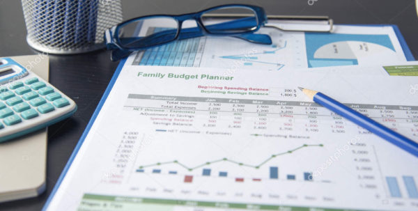 Financial Savings Plan Spreadsheet Within Family Budget Planner. Saving And Spending Money Plan. Spreadsheet Financial Savings Plan Spreadsheet Spreadsheet Download