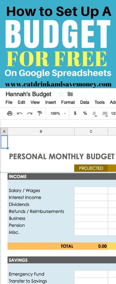 Financial Savings Spreadsheet With Eececdbafadc Sample Words Financial Savings Plan Spreadsheet