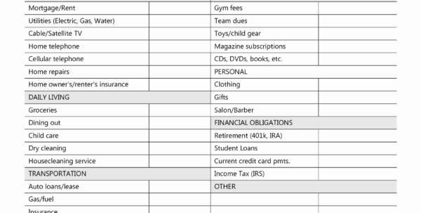 Financial Spreadsheet App Regarding Farm Expense Spreadsheet Popular Excel Spreadsheet Templates