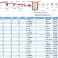 Financial Spreadsheet App Throughout Financial Analysis Spreadsheet  Aljererlotgd