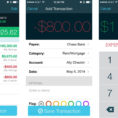 Financial Spreadsheet App With 8 Of The Best Budget Apps For Ipad  Gadget Review