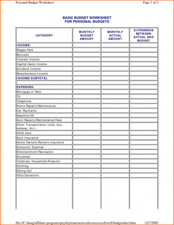 Financial Spreadsheet Programs For Best Freereadsheet Program Unique Wineathomeit Simple Fresh Personal