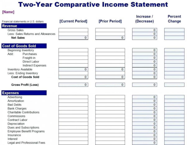 Financial Statement Spreadsheet Template Throughout 016 Financial Statement Templates Excel Template Ideas ~ Ulyssesroom