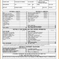 Financial Statement Spreadsheet With Regard To Financial Projections Excel Spreadsheet And Statement Template U Doc