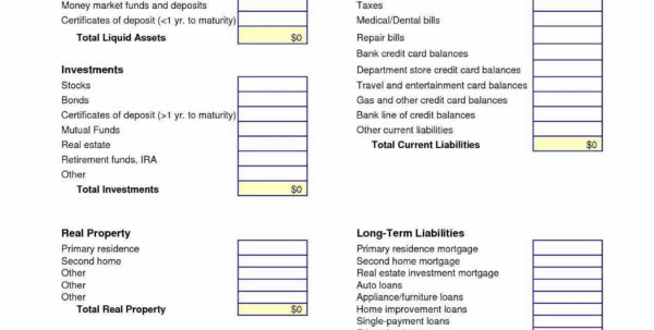 Financial Statement Spreadsheet With Regard To Financial Statement Excel Spreadsheet  Awal Mula