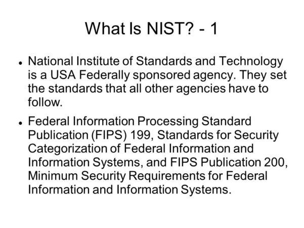 Fips 199 Spreadsheet Inside Nist Sp800 53R4 Wmisaca Conferance April 2016Dean E Brown Cissp