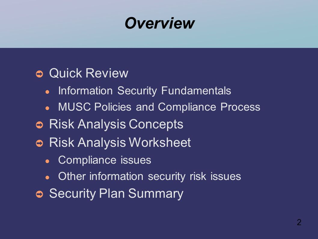 Fips 199 Spreadsheet With 1 Information Security Compliance System Owner Training Module 3