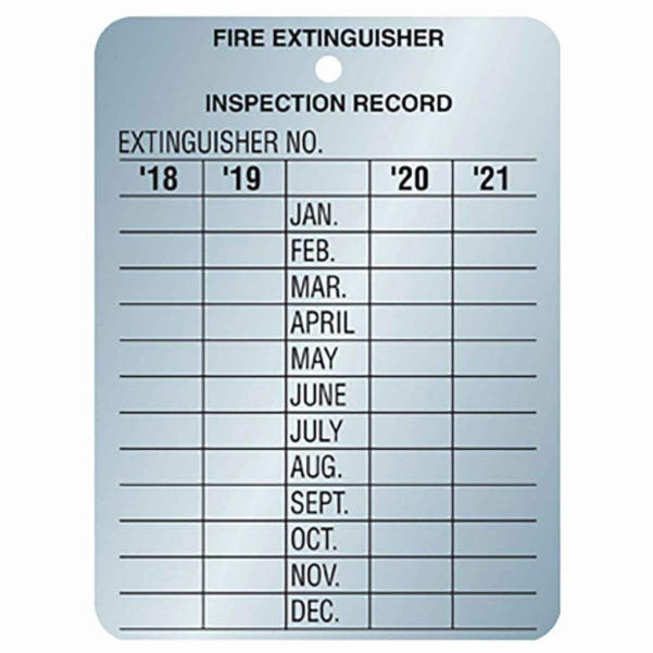 Fire Extinguisher Inventory Spreadsheet Inside Fire Extinguisher Inventory Spreadsheet Inventorypreadsheet Examples