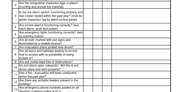 Fire Extinguisher Inventory Spreadsheet Regarding Fire Extinguisher Inventory Spreadsheet Best Of Colorful Inspection