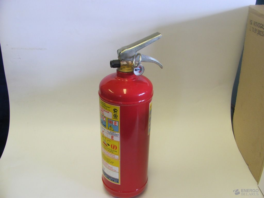 Fire Extinguisher Inventory Spreadsheet Regarding Fire Extinguisher Inventory Spreadsheet – Spreadsheet Collections
