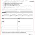 Firearms Inventory Spreadsheet Throughout Bill Of Sale Template Florida Firearm And Sample Worksheets Trailer