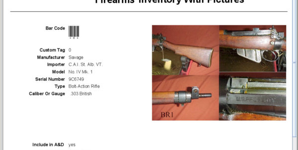 Firearms Inventory Spreadsheet Throughout Gun Inventory Form Template Firearms Inventory Spreadsheet Google Spreadsheet