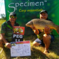Fishing Tournament Weigh In Spreadsheet Pertaining To Fishingournamenteigh In Spreadsheet Beautifulhe Book Im Fishing
