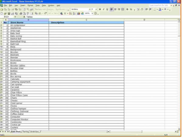 Fishing Tournament Weigh In Spreadsheet Within Fishing Tournament Weigh In Spreadsheet Help With Spreadsheets