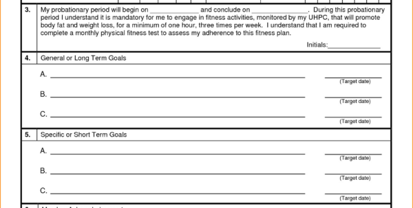 Fitness Plan Spreadsheet With Workout Tracker Spreadsheet Elegant Excel Spreadsheet For Graphers