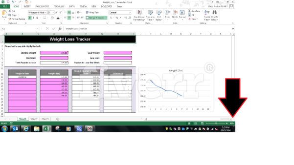 Fiverr Excel Spreadsheet Pertaining To Create A Professional Custom Excel Spreadsheetdgiancoli