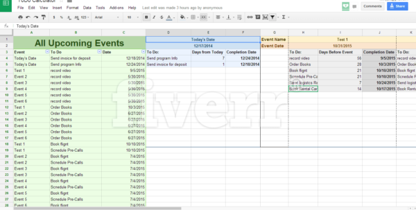 Fiverr Excel Spreadsheet Pertaining To Do Any Excel Or Google Spreadsheet Calculationfookyjutt