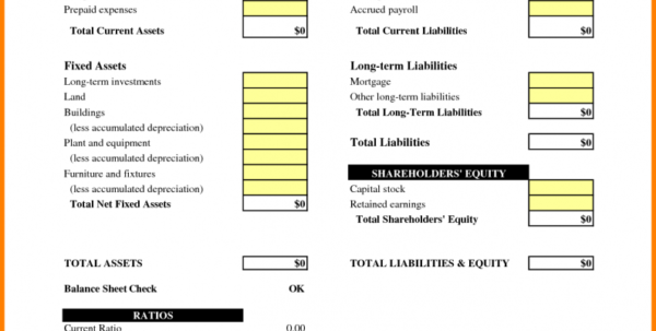 Fixed Asset Depreciation Excel Spreadsheet With Free Excel Spreadsheets For Small Business Spreadsheet Income And