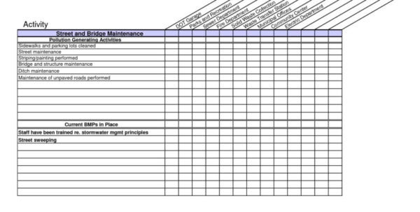 Fleet Inventory Spreadsheet For Fleet Maintenance Spreadsheet And Hotel Inventory Spreadsheet Teerve