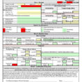 Fleet Inventory Spreadsheet For Invoice Tracking Spreadsheet Template And Fleet Maintenance Tracking