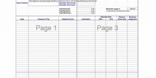 Fleet Management Excel Spreadsheet Free Regarding Truck Maintenance Spreadsheet Fleet Template Management Excel Free