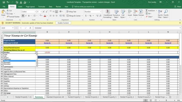 Fleet Management Excel Spreadsheet Free Throughout Excel Fleet Management Templates – The Newninthprecinct